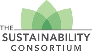 The Sustainability Consortium is a global multi-stakeholder organization that develops science-based tools to advance the measurement and reporting of consumer product sustainability.